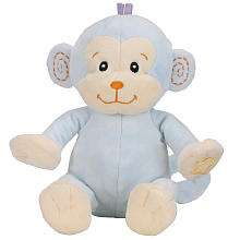 Koala Baby Monkey Jungle Baby Rattle   Babies R Us