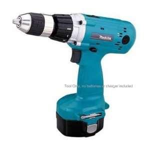Makita 6336D 14.4 Volt 1/2 Inch Cordless Drill/Driver Bare