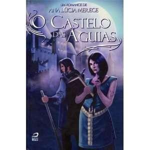 (Em Portugues do Brasil) (9788562942204) Ana Lucia Merege Books