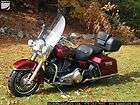 Harley Davidson Road King Classic , Laverda 750S motorcycle magazine