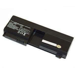 Replacements, HP Laptop Battery (Catalog Category