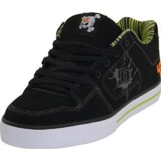 Grave Digger Boys Athletic Black Suede Shoes Explore similar items