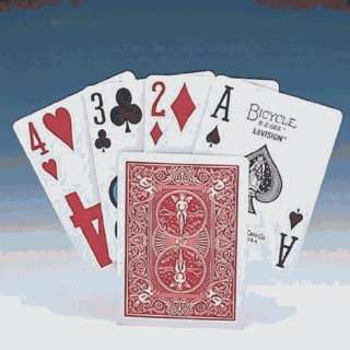 Game Tables And Games Board Games Pinochle Cards: Sports