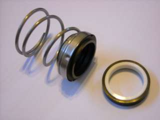 Pump Seal Kit   Ref Bell & Gossett 186862, Kit#1