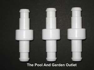 Hose Swivels/Swivel for Polaris Pool Cleaner D20 D 20