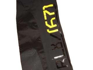 RLX Ralph Lauren Polo Moto Black Snowboard Ski Pants 31