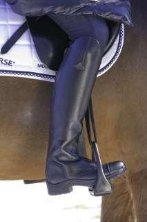 Nordic Light High Rider Winter Riding Boot Black Sizes 8 & 9