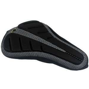 Sunlite Cloud 9, Ipad Gel Seat Cover   Racing Sports
