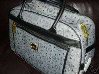 Hello Kitty Grey Travel tote / shoulder bag handbag