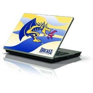 10 Laptop/Netbook/Notebook (Drexel University Logo) Electronics