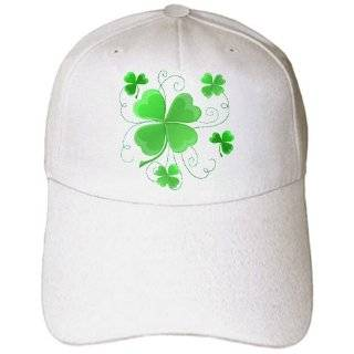 Dream Essence Designs St Patricks Day   This design is of some lucky