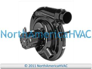 ICP Heil Tempstar Inducer Motor 1011350 HQ1011350FA