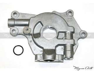 98 02 2.7 L Dodge Stratus Intrepid Engine Rebuild Kit
