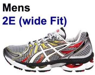 13 MENS / WOMENS RUNNING SHOES Mens US 7.5~14 / Womens US 5~8.5