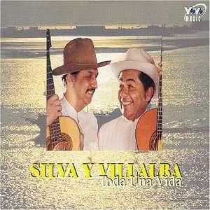 Toda Una Vida: Silva Y Villalba: Music