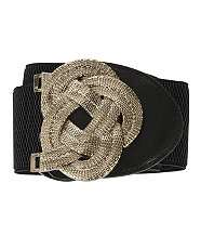 Ladies belts   Womens leather belts, studded and skinny belts  New