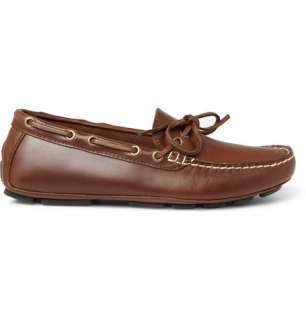 Home > Shoes > Driving shoes > Driving shoes > Thompson