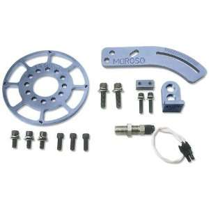 Moroso 60001 Crank Trigger Kit for Chevy Big Block Engine Automotive