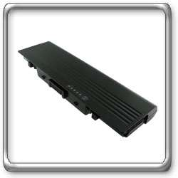 NEW 85Wh 9 Cell Battery for DELL Vostro 1500 1700 FK890