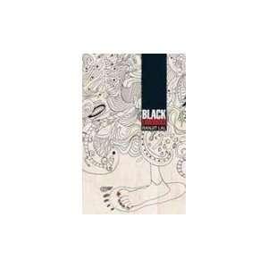 Black Limericks (9788186939604): Ranjit Lal: Books