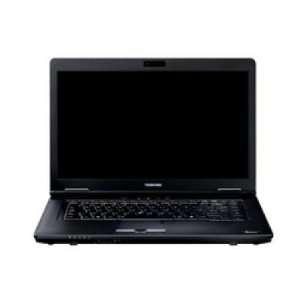 Toshiba Tecra A11 1FR 39.6 cm (15.6inch ) LED Notebook   Intel Core i3