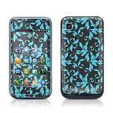 Samsung Galaxy S i9000 Skin Cover Case Decal