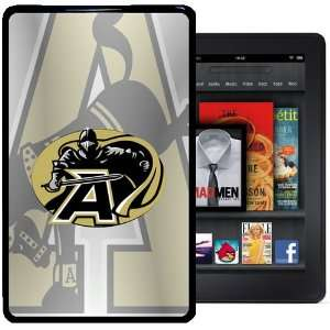 Army Black Knights Kindle Fire Case  Players