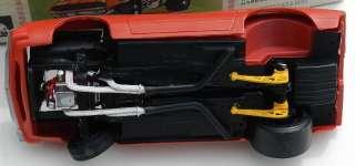 PRO STOCK DRAG RACE CAR FORD MUSTANG II NHRA MPC MODEL KIT