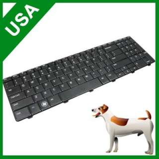 New Original Keyboard for Dell Inspiron 15R N5010 M5010
