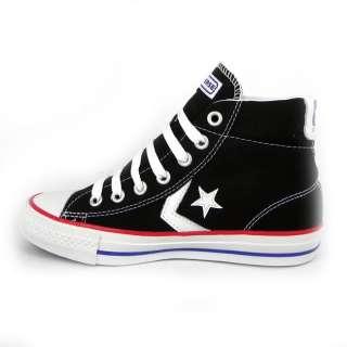 Converse Star Player Ev Hi Top Unisex Canvas Skate Trainers