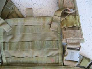 nswdg navy seal cag sad dev lbt london bridge molle sdvt mystery ranch