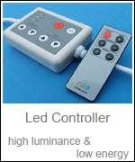 100W White High Power 8000LM LED Lamp light + AC Driver