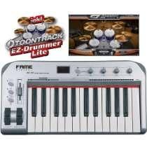 Billig Online Einkaufen   Fame KC 25 USB MIDI Keyboard Controller