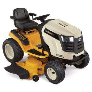 Product Features This self-propelled lawn mower is perfect for mowing Small to medium sized.