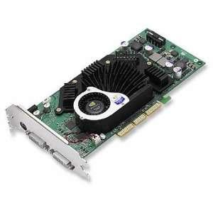 nVidia Quadro FX 3000 Grafikkarte CAD * 256MB DDR3 AGP