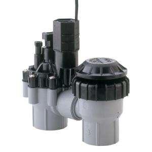 Rain Bird 150 psi Antisiphon Sprinkler Valve DASASVF075 at The Home