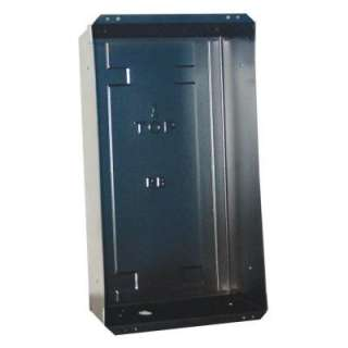 Cadet RBF Series Bathroom Heater Flush Mount Wall Can Only RBFC at The