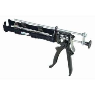 Thrust Dual Cartridge Epoxy Applicator Gun CBM330