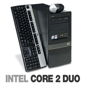 , ATI Radeon HD3470, Windows XP Pro/Vista Business