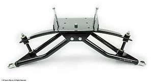 Golf Cart 6 Lift Kit Super Sport All Sports Lift Kit DS Models 82 Up