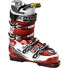 NEW!! 2012 Salomon Impact 100CS Boots 27.5cm