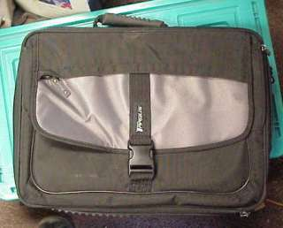 Targus Soft Computer Carrying Case / Bag