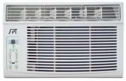 6,000 BTU Window Air Conditioner Energy Star WA 6011S
