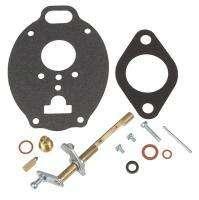 Carburetor Repair Kit for Ford 801, 901 & 4000 Series
