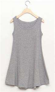 shirt tank tee top tunic dress / mesh skinny sexy legging pants