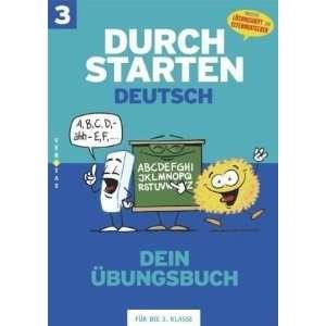 . Dein Übungsbuch: .de: Leopold Eibl, Eva Eibl: Bücher