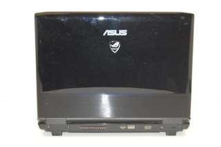 Asus G72GX RBBX05 17.3 Intel Dual Core 2.53 6GB Ram Gaming Laptop