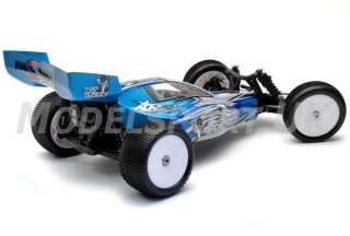 Ansmann Racing Mad Monkey   Kit Combo