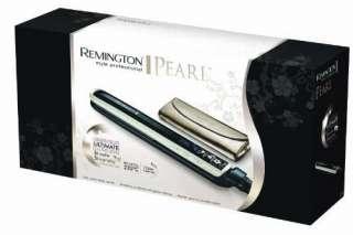 REMINGTON PEARL STRAIGHTENER S9500 *BNIB*