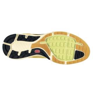 Nike Lunareclipse+ 2 Mens Running Shoe (487983 707) RRP£94.99
